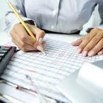 Auditoria de Costes